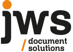 jwssolutions-logo150