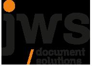 jwssolutions-logo190