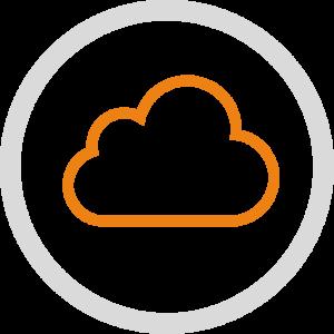 cloud-printing-3