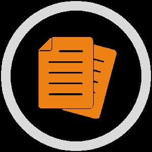 workflowsoftware-3